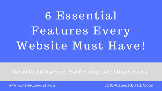 6-essential-features-websites-must-have
