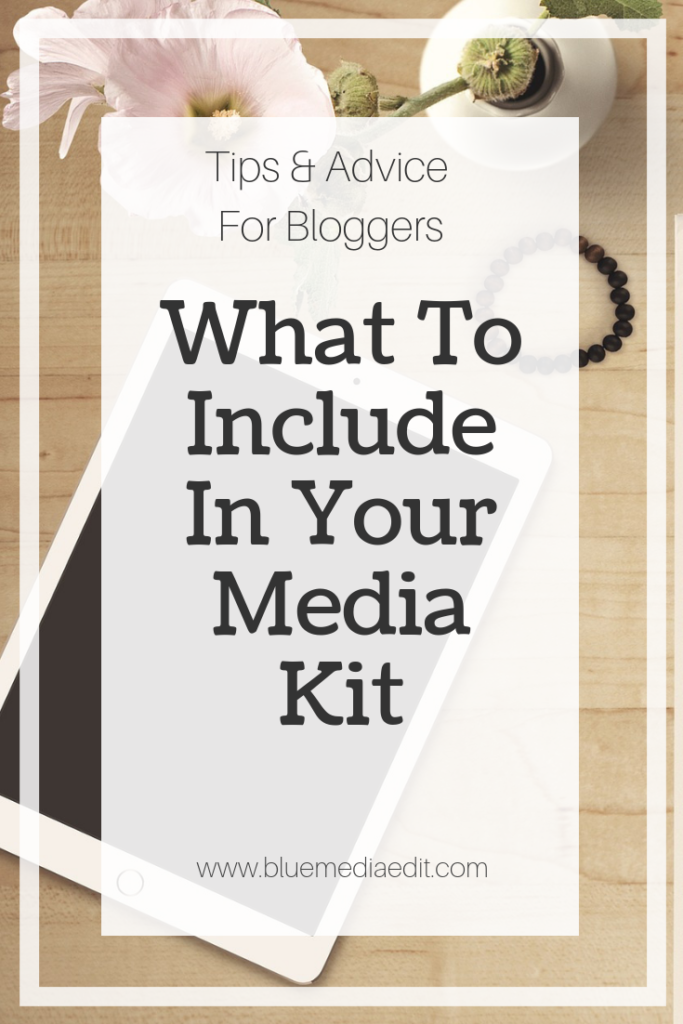 what-to-include-in-your-media-kit